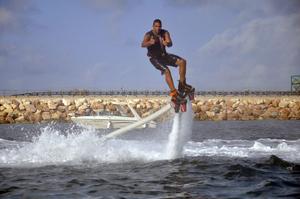 www.flyboardtorrevieja.es